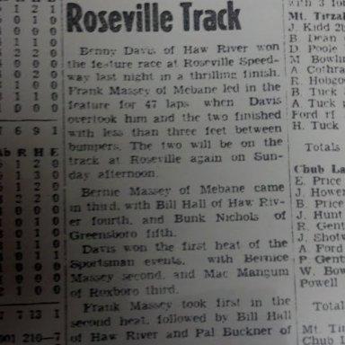 roseville17