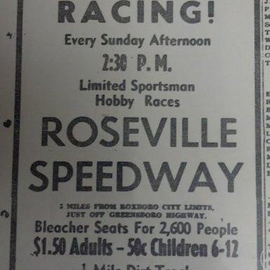 roseville18
