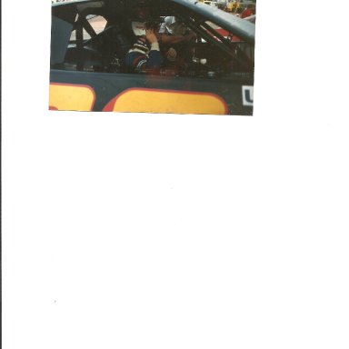 Rusty Wallace SB Derby 1985 001