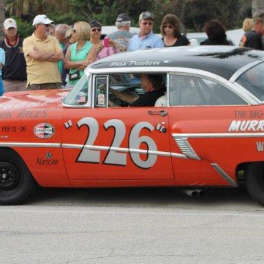 226 Car