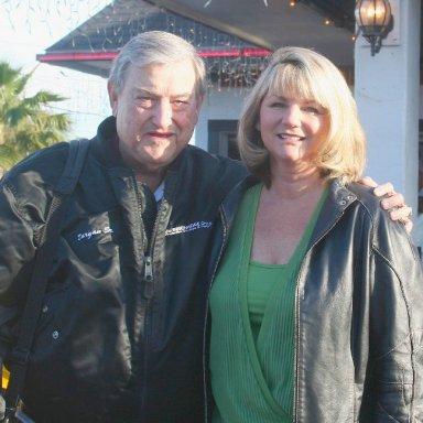 Touring the Back to The Roots Daytona Celebration