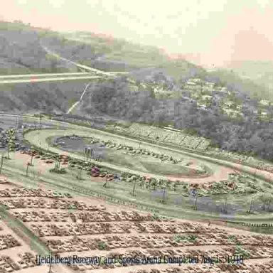 HeidelbergRaceway  2
