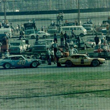 HeidelbergRaceway-1973-pit