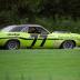 1970 Trans-Am Dodge Challenger