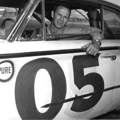 1964 (8)