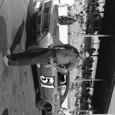 1970 DUB SIMPSON