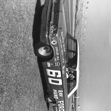 1964 DOUG COOPER