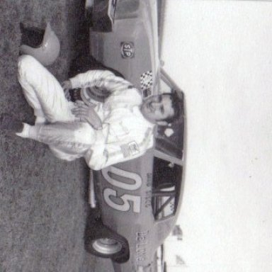 1972 DAVID SISCO