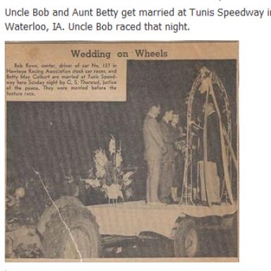 bob and betty