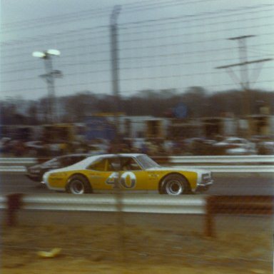 LLM Richmond 1979
