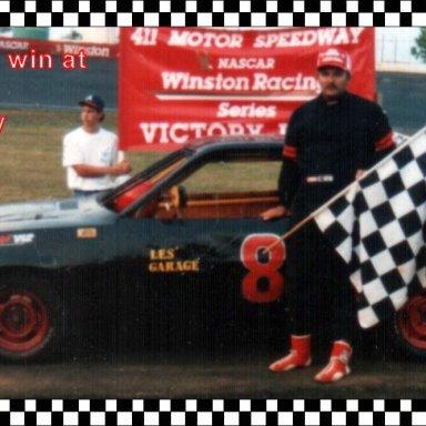 411 win 1994