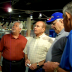 Darren Grigsby, Randy Myers, Bill Blair, Jr., Tim Leeming, Robin Agner