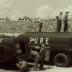 Pure Gasoline Tankers - Darlington - 1953