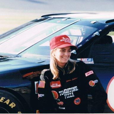 Daytona 1995 - 4