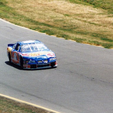 Sears Point 1997_2