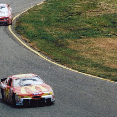 Sears Point 1997_3