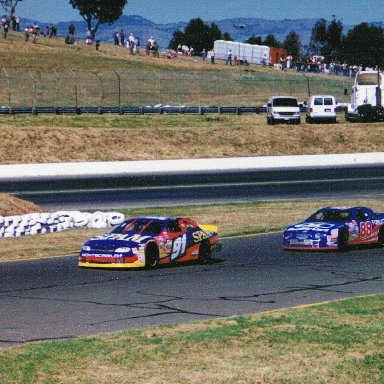 Sears Point 1997_5