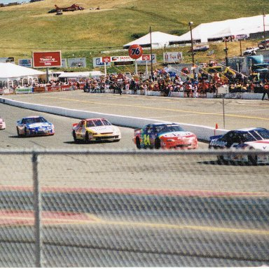 Sears Point 1997_6