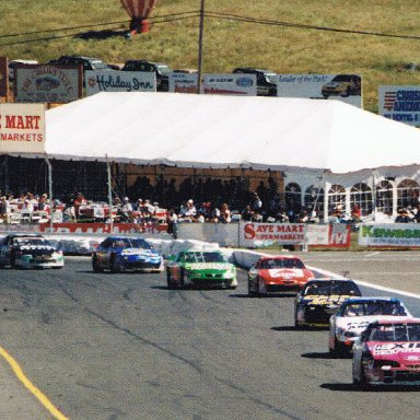 Sears Point 1997_7
