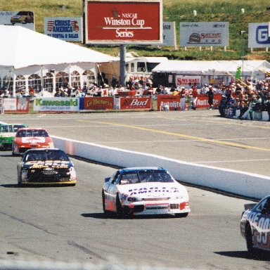 Sears Point 1997_8