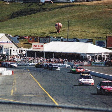 Sears Point 1997_10
