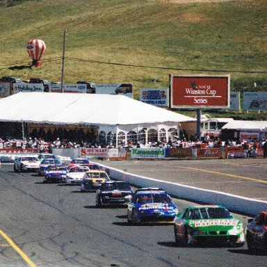 Sears Point 1997_12