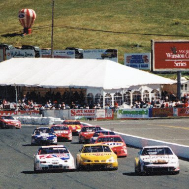 Sears Point 1997_13