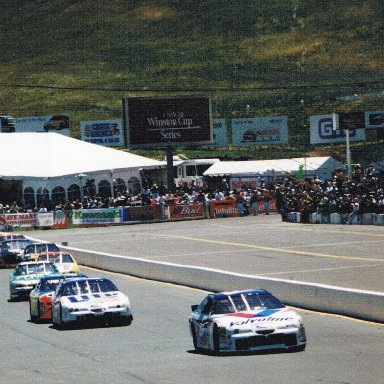 Sears Point 1997_14