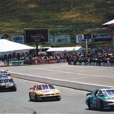 Sears Point 1997_15