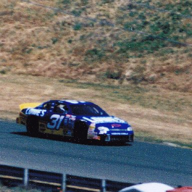 Sears Point 1997_16