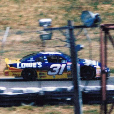 Sears Point 1997_17