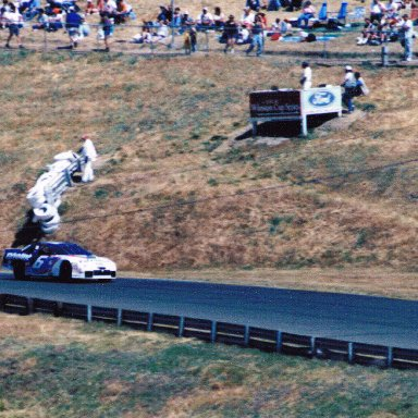 Sears Point 1997_18