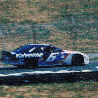 Sears Point 1997_19