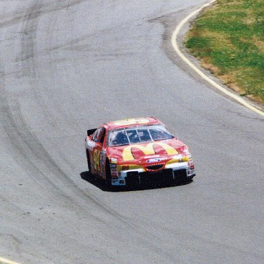 Sears Point 1997_24