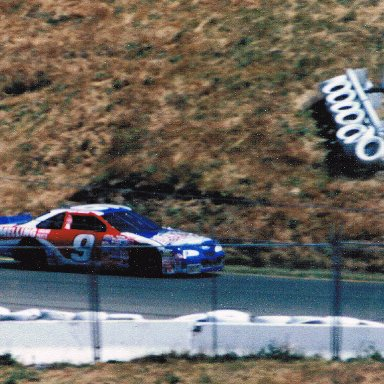 Sears Point 1997_26