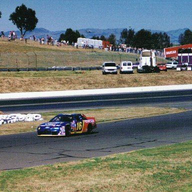 Sears Point 1997_27