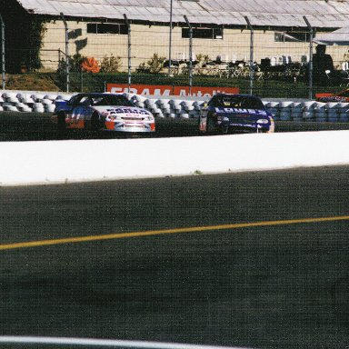 Sears Point 1997_Happy_Hour_3