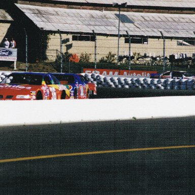 Sears Point 1997_Happy_Hour_4