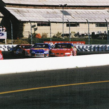 Sears Point 1997_Happy_Hour_5