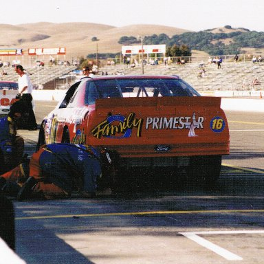 Sears Point 1997_Happy_Hour_8