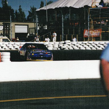 Sears Point 1997_Happy_Hour_9