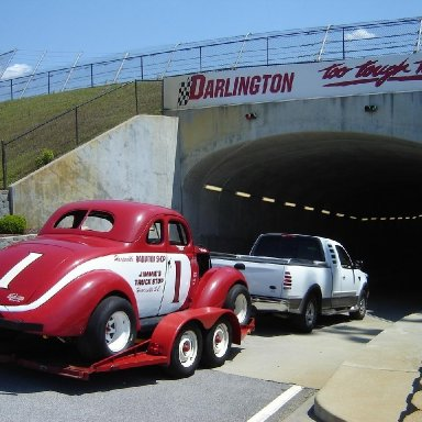 37 Ford built by Perk.Perkinson