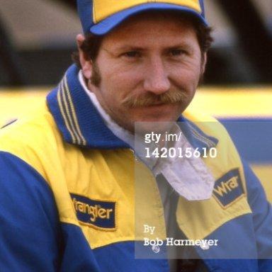 Wrangler Dale 1983