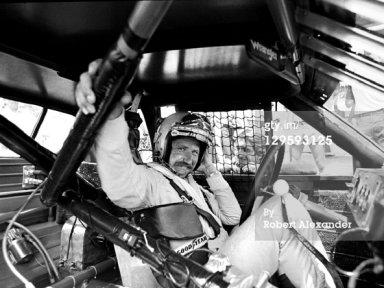 Safety Gear 1981