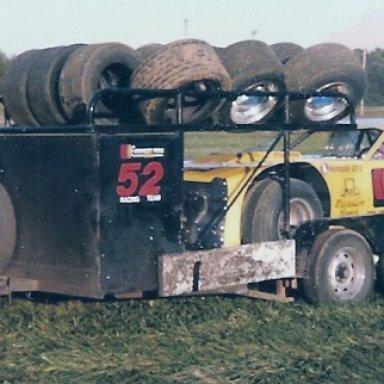 Car 52