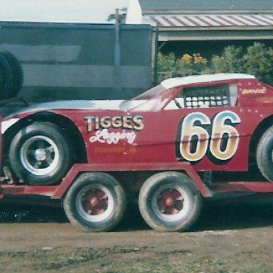 Gary Tigges