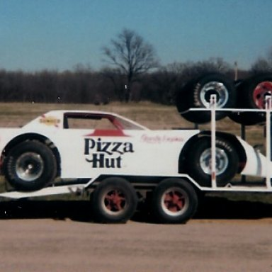 Car B12