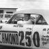 Richmond to Riverside - 1963
