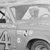 Jimmy Pardue at Bridgehampton 1964