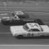 Daytona 1964 Pardue and Goldsmith